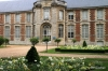 Bishop's Palace and Garden, Chartres