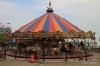 Merry-go-round, Navy Pier