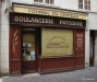 Boulangerie, Chinon