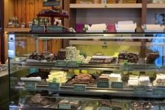 Chocolateria Ovejitas de la Patagonia, Ushuaia