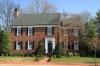 Fredericksburg home