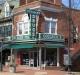 Fredericksburg -- Goolrick's Pharmacy