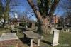 Fredericksburg -- Masonic Cemetery