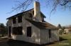 Fredericksburg -- Innis home
