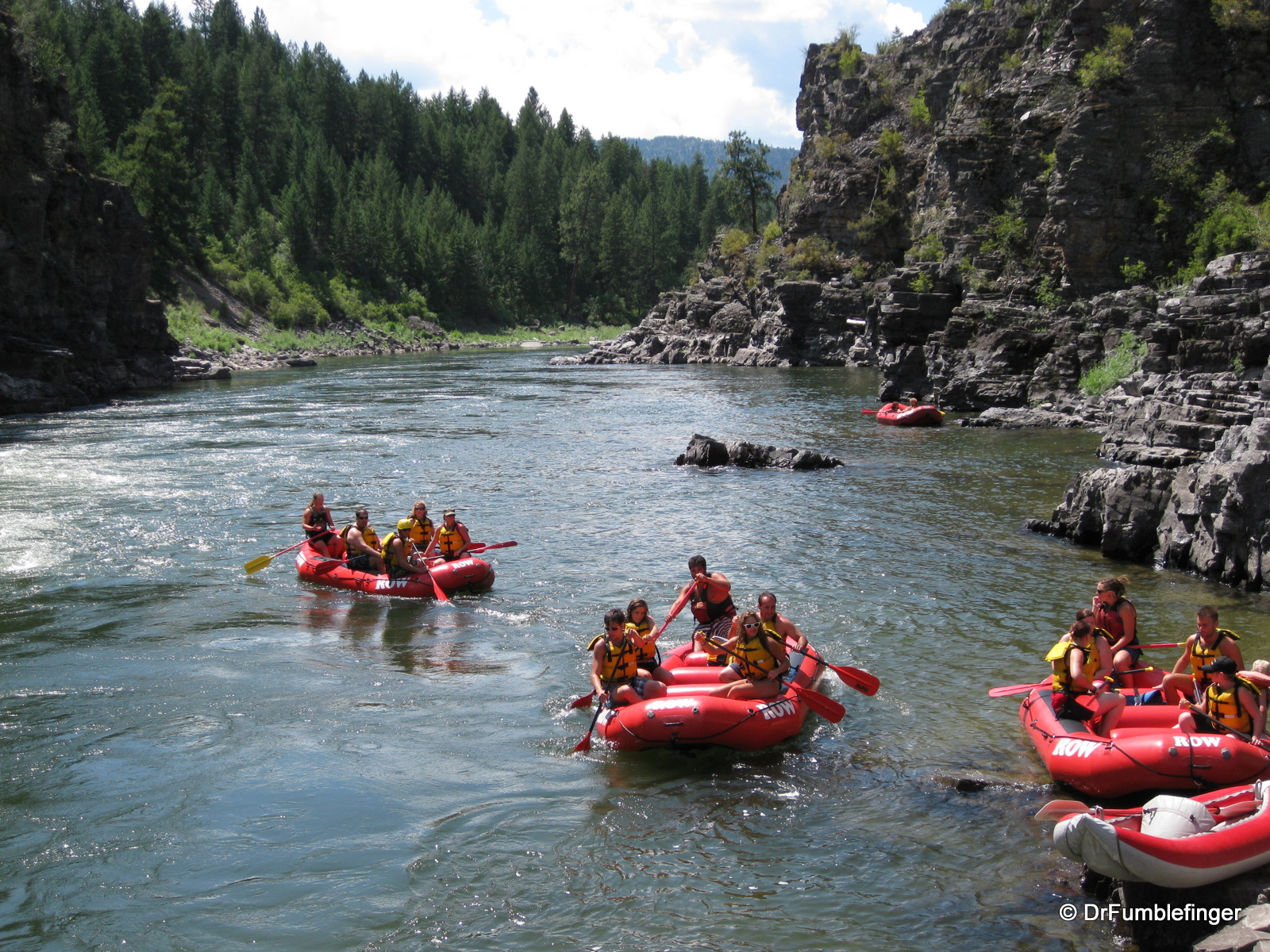 summer-2009-clark-fork-river-019