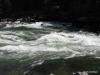 Clark Fork River Rapids