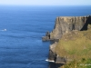 Northern Cliffs of Moher
