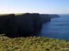 Southern Cliffs of Moher