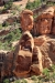 Colorado National Monument, balanced rock