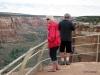 Colorado National Monument, Grand View