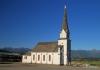 St. Eugene Church (1897)