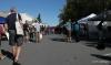 Cranbrook Farmer's Market