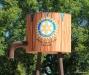Cranbrook Rotary Park