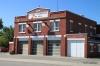 Cranbrook Fire Hall