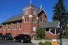 Cranbrook -- St. Mary's Church