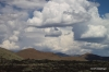 Pioneer Mountaind, Craters of the Moon NM