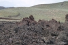 North Crater Lava Flow, Craters of the Moon NM