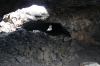 Indian Tunnel Cave, Craters of the Moon NM