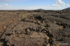 Indian rock circles, Craters of the Moon NM