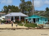 Beachcomber Restaurant, Historic District