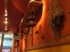 Interior, Cumana restaurant, Buenos Aires