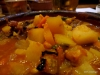 Carbonade, Cumana restaurant