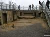 Bunker, Pointe-du-Hoc