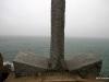 Ranger Monument, Pointe-du-Hoc