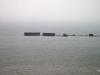 Winston Churchill Harbor, Arromanches