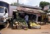 Dambulla -- Market