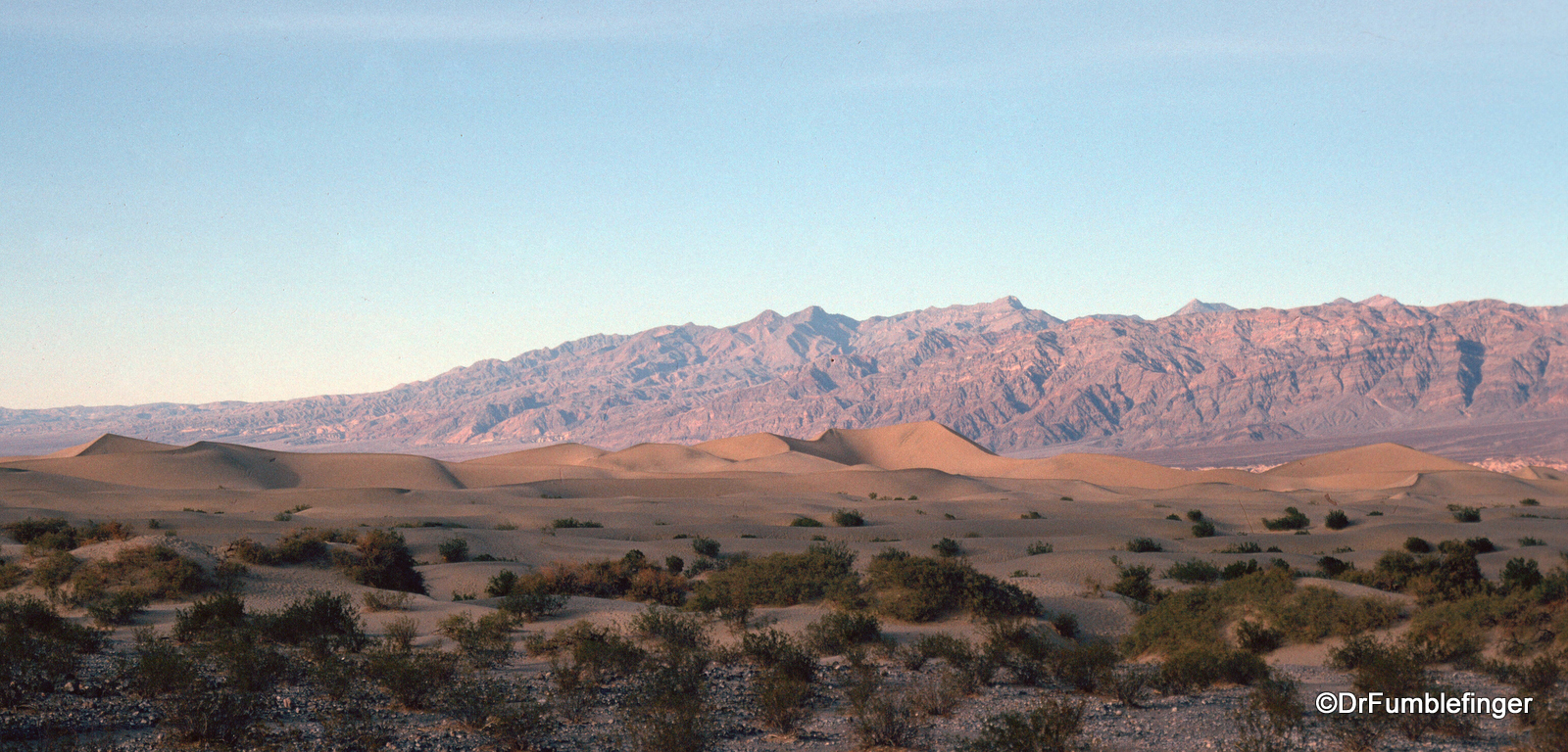 2014-27a-july-4-2014-death-valley