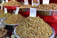 Delhi's Spice Market (Khari Baoli)