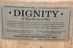 Dignity, South Dakota
