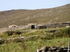 Dingle Peninsula, Beehive Huts