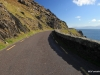 Dingle Peninsula, road near Slea Head