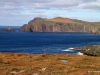 Northeastern coast of Dingle Peninsula