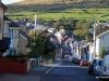 Lovely Dingle, set on a hill