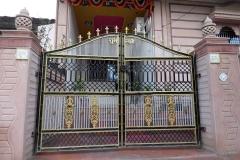 Doors of Jojawar