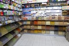 Spice Souk, Dubai