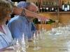 Wine tasting venue, El Calafate
