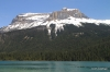 Mt. Burgess