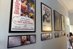 Memorabilia, Ernest Hemingway Home, Key West