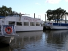 Everglades N.P. -- Cruises to the 10,000 Islands