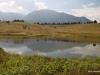 Flatiron Vista Loop Trail, pond