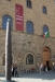 Galileo Science Museum