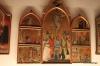 Duomo Museum -- alterpiece