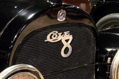 00-National-Automobile-Museum-Reno
