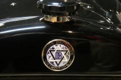 02-National-Automobile-Museum-Reno