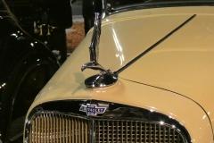 03-National-Automobile-Museum-Reno
