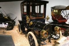 1908-Franklin-National-Automobile-Museum-Reno-2
